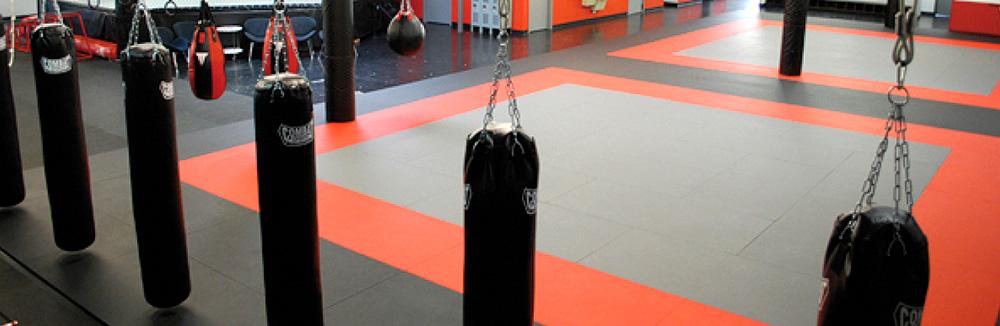 bsw-mma-mixed-martial-arts-mats-tournaments