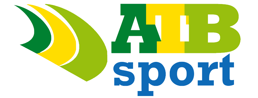 ATB Sport