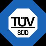 TÜV-Italia