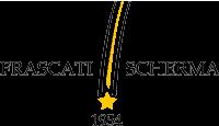 logo-FS-star-neg